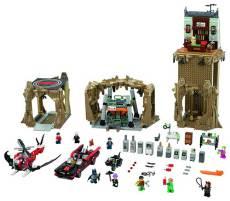 batmantv-Lego-7-1024x897