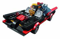 batmantv-Lego-8-1024x661