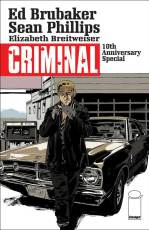 criminal00