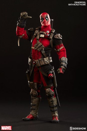deadpool-sixth-scale-marvel-100178-03