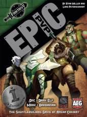 epicpvp01