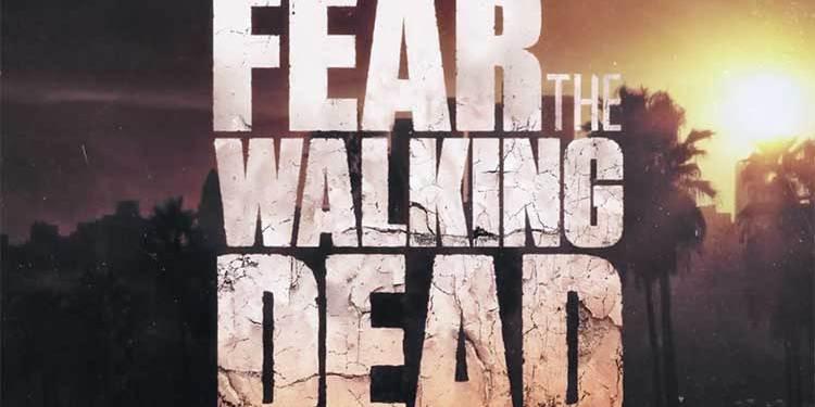 fearthewalkgindeadites