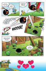 AngryBirds_02-4