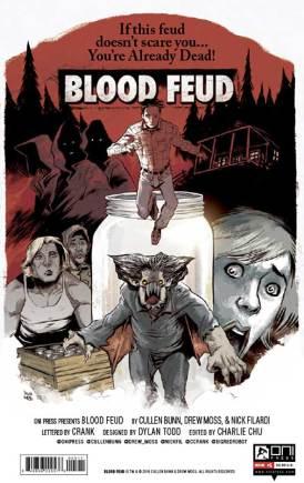 BLOODFEUD-#5-MARKETING-10