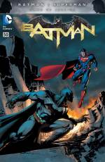 Batman-#50-full-color-variant-by-Chris-Daughtry-and-Jim-Lee