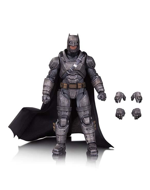 DC_Films_AF_1_Armored_Batman