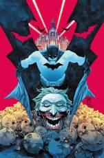 Detective-Comics-#52-variant-cover-by-Francis-Manapul