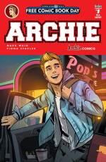 FCBD2016_Archie1-web