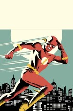 Flash Silver Age Vol. 1