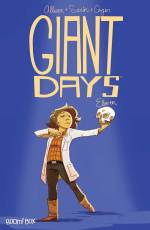 GiantDays_11_A_Main