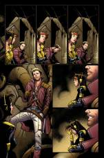 Guardians_of_the_Galaxy_6_Preview_1