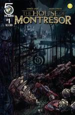 House_of_Montresor_1--1