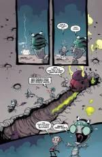 INVADERZIM-#7-5