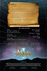 I_Mage_01-4