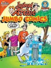 Jug&ArchieJumbo#21