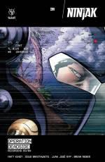 NINJAK_012_COVER-B_RANEY