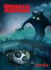 Norman_1_Cover_B