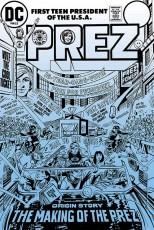 PREZ_TEEN_PRESIDENT