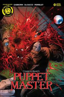 Puppet_Master_12_Kill_Cover-RGB-Solicit
