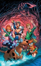 Scooby-Apoc_1 copy