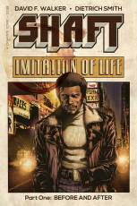 Shaft-Imitation-01-Cov-A-Clarke