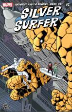 SilverSurfer2Cover
