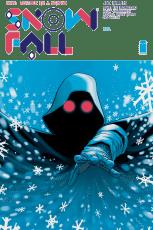 SnowFall_01-1