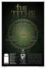 Tithe08-3