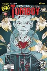 Tomboy_03-1