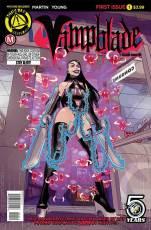 Vampblade_1-PROOF-1