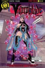 Vampblade_issuenumber1_cover_regular_solicit