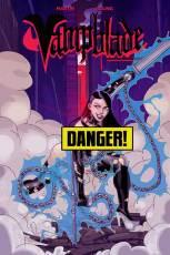 Vampblade_volume1_coverC_solicit