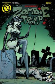 ZombieTramp_cover_20_E