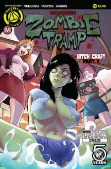 Zombie_Tramp_19-1