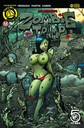 Zombie_Tramp_19-6