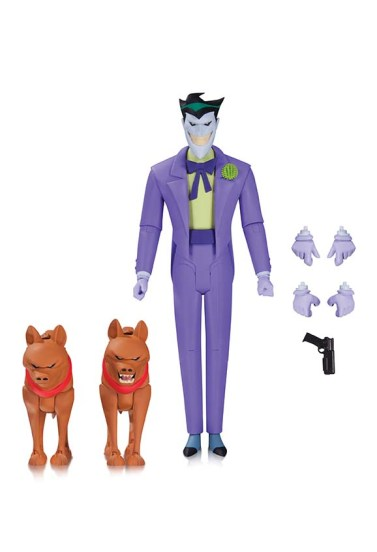 bm_animated_34_Joker