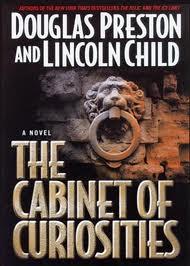 cabinet-curiosities