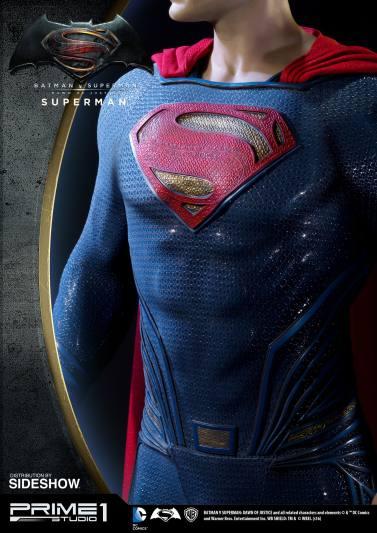 dc-comics-batman-v-superman-superman-half-scale-polystone-statue-prime-1-902664-19