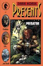 predator-life-and-death-02