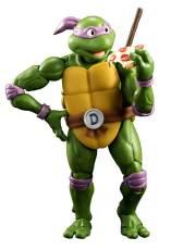 turtles-donatello003W