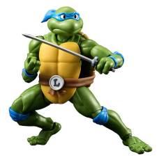 turtles-leonardo002W