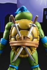 turtles-leonardo005