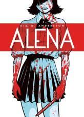 ALENA-TPB-4x6-SOL