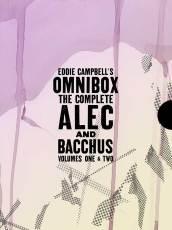 AlecBacchusSlipcase