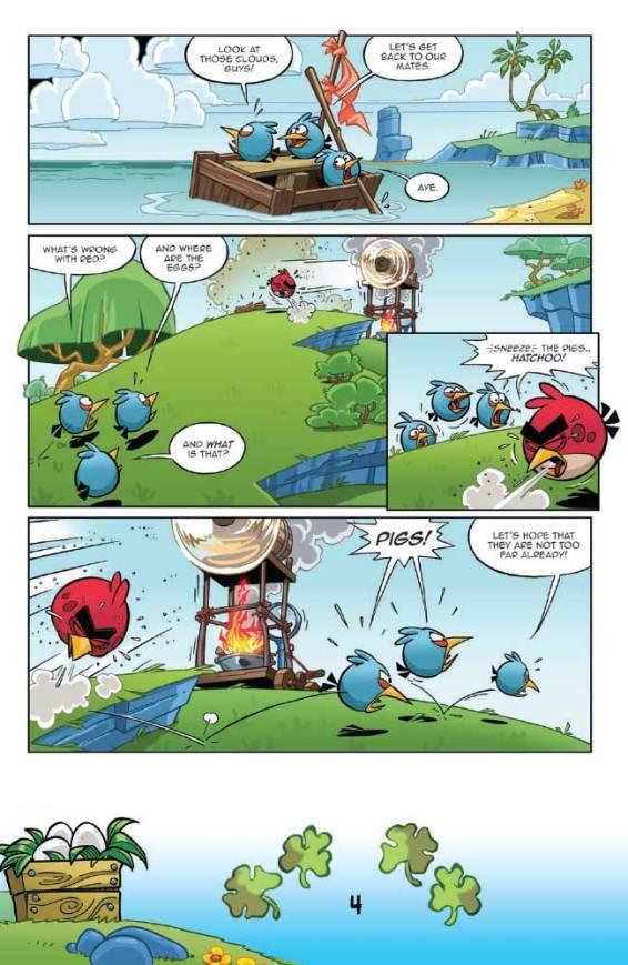 AngryBirdsComics_03-6