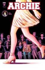 Archie#9