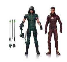 Arrow_Flash_AF_2pack_Arrow_1