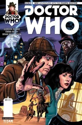 Cover-C-Brian-Williamson