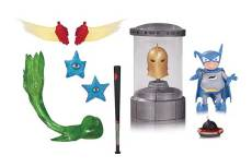 DC_Icons_Accessory_Pack_2adjusted-bat-and-hands