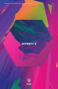 DIVINITY2_003_COVER-B_MULLER